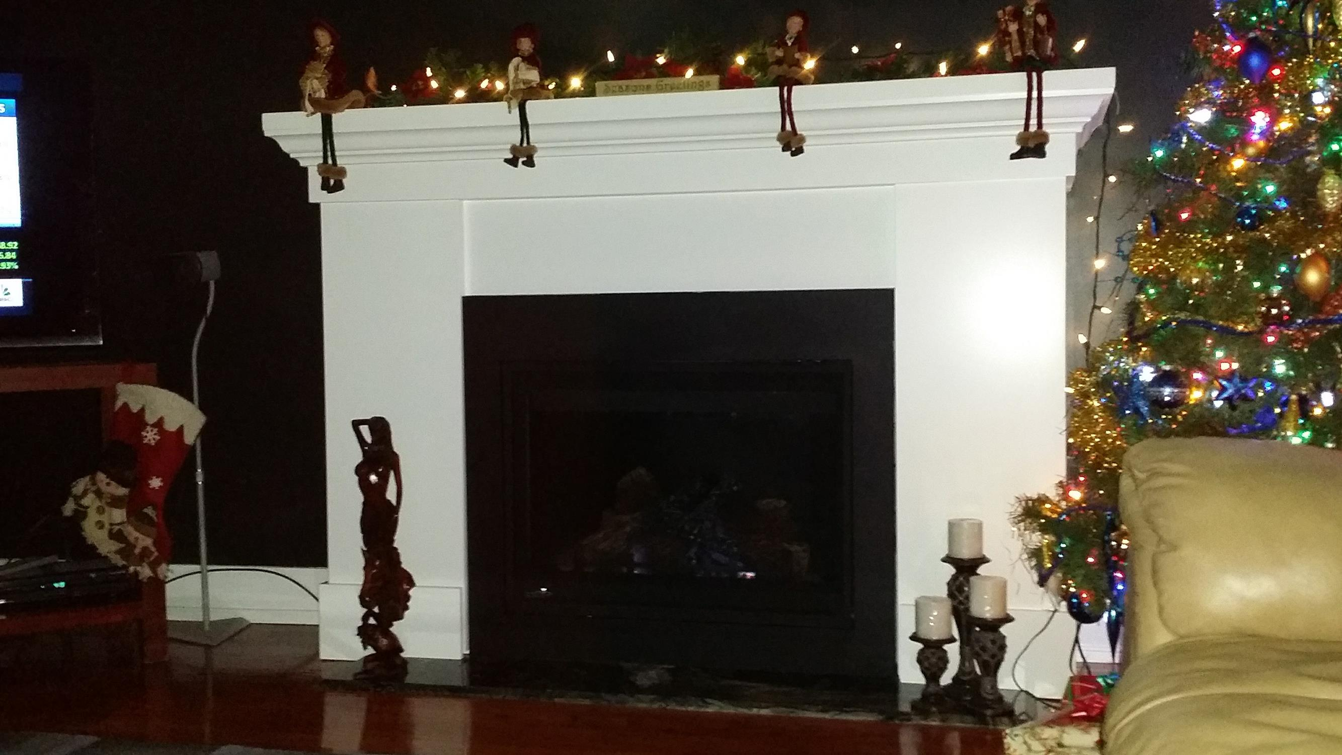 Make Your Vision Of Curling Up By A Toasty, Roaring Fire Become A Reality  By Calling Upon Brantworth Mechanical. Weu0027re Locally Owned And Operated To  Provide ...
