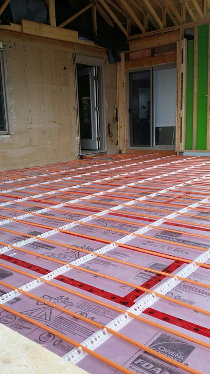 savings home floors energy floor systems radiant hydronic heating